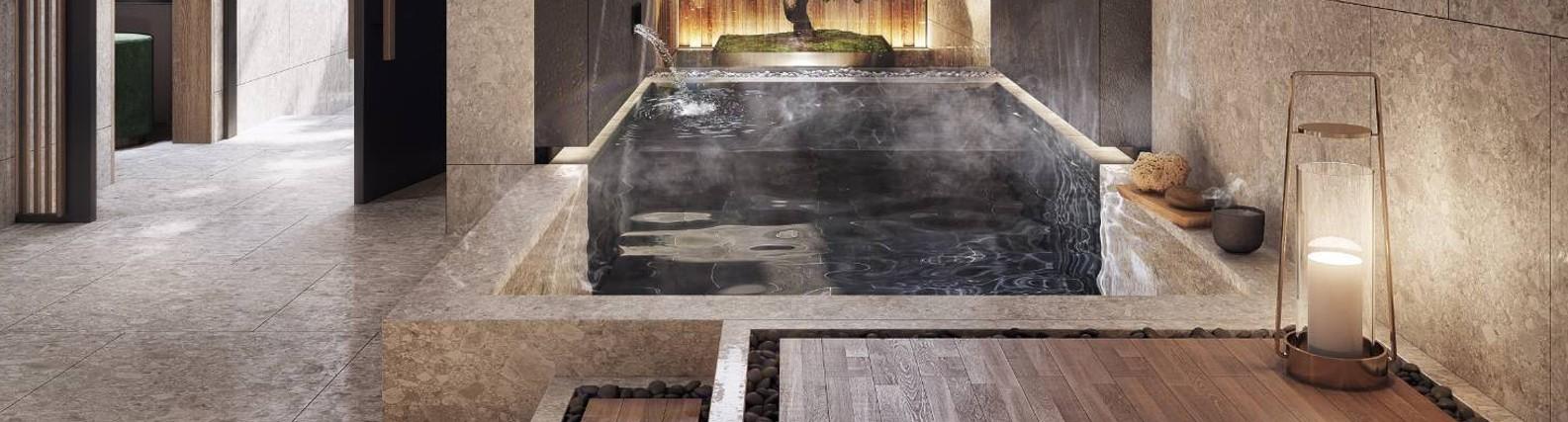 onsen-cold-plunge