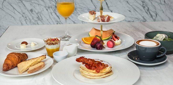 best-breakfast-near-thong-lor