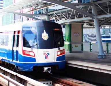 bangkok-transportation