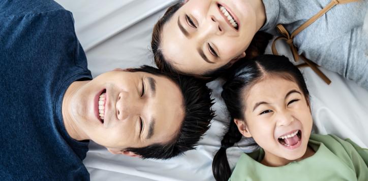 family-fun-offer