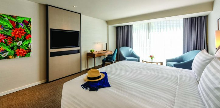 experience-a-bangkok-staycation