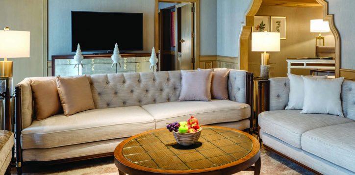 royal-suite001