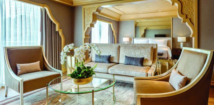 royal-suite002