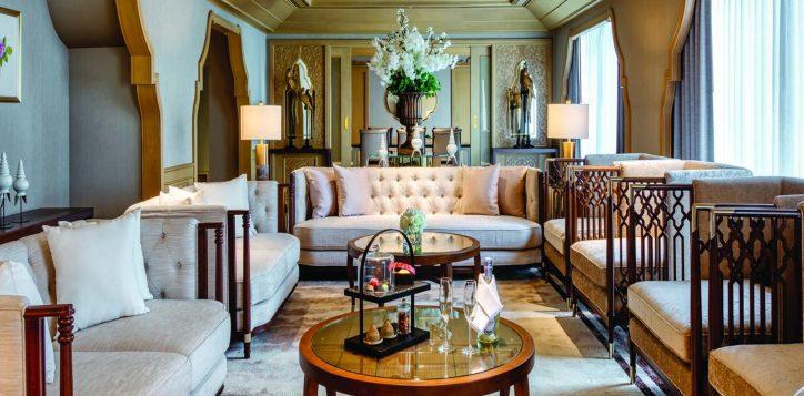 royal-suite005