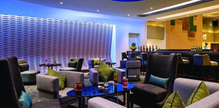 cinnamon-lobby-lounge