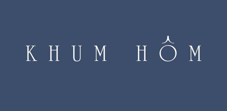 khum-hom-logo