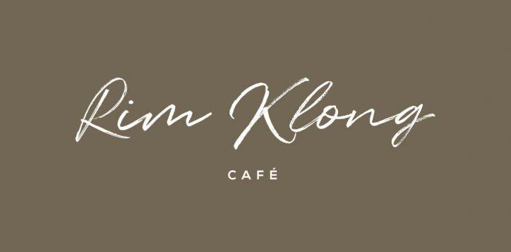 rim-klong-logo