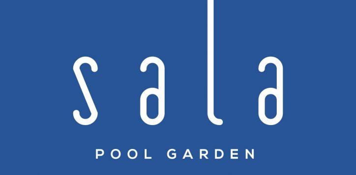 Sala-Logo.jpg