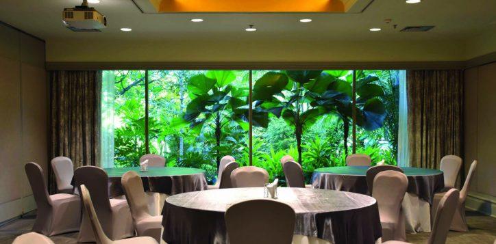 galangal-meeting-room-001