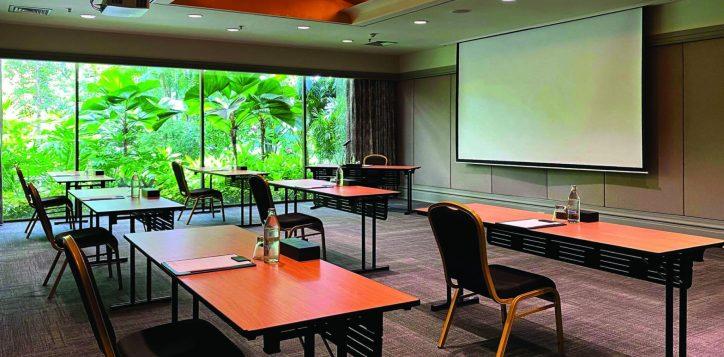 galangal-meeting-room-003