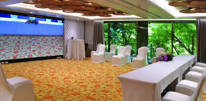 ginger-meeting-room-001