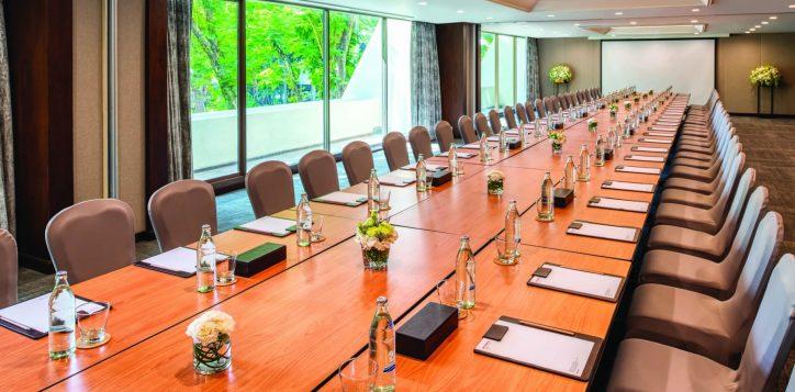 pandan-meeting-room-002