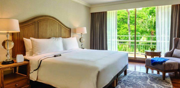 wellness-sleep-suite002-2
