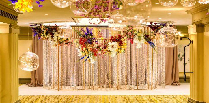 wedding-001-2