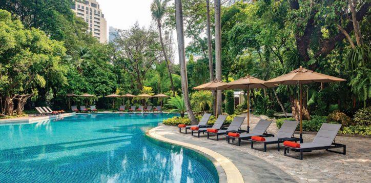 movenpick-bdms-swimming-pool