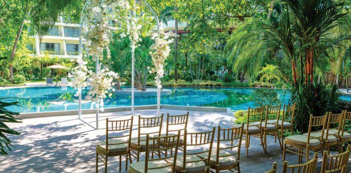 movenpick-bangkok-wedding-003