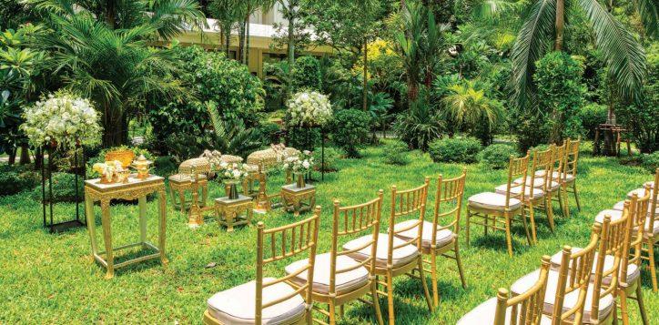 wedding-movenpick-bangkok