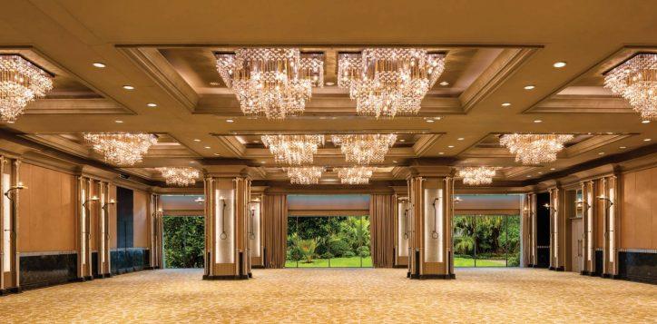 chamchuri-ballroom