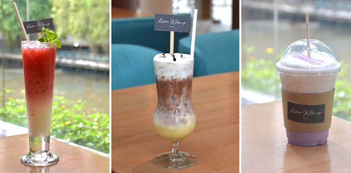 rim-klong-drinks