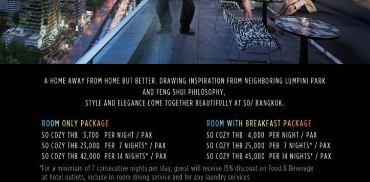 so-bangkok-post-quarantine-ad-1080px