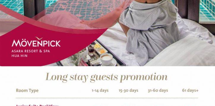 movenpick-asara-hua-hin_long-stay-guests-2