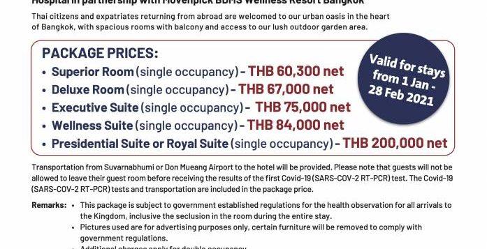 asq-flyer-bangkok-hospital-eng-_from-1-jan-2021-2