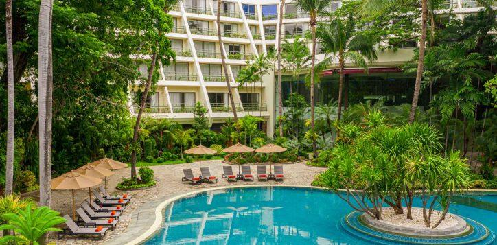 bangkok-resort-hotel