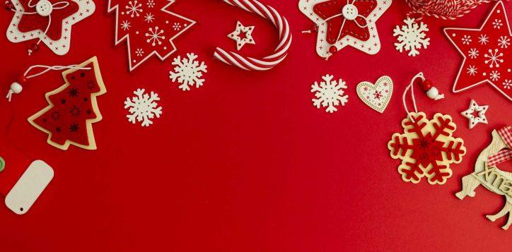 festive-microsite-header