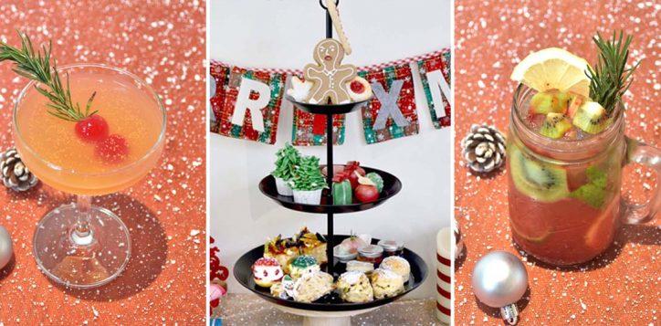 festive-promotions-02