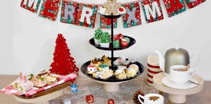 festive-001