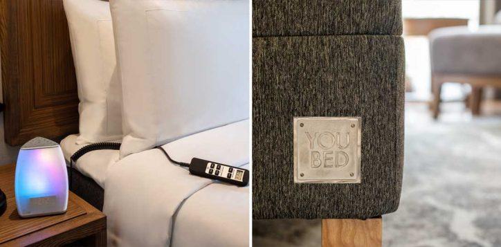 wellness-sleep-suite