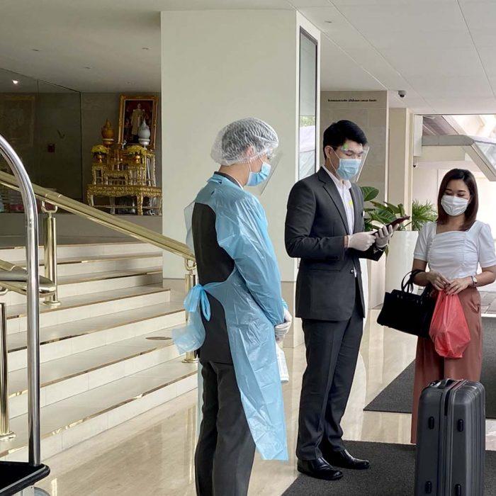 alternative-state-quarantine-hotel-in-bangkok