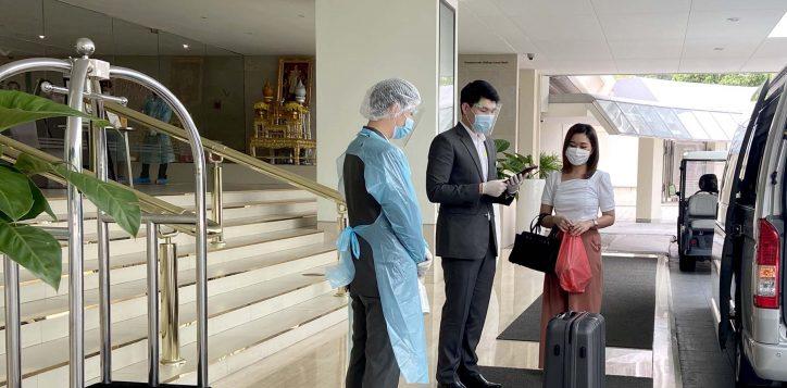 alternative-state-quarantine-hotel-in-bangkok_