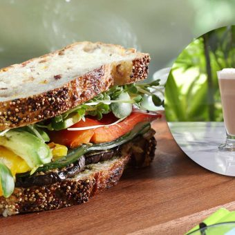 sandwich-coffee-combo