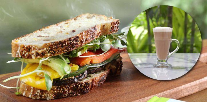 sandwich-coffee-combo