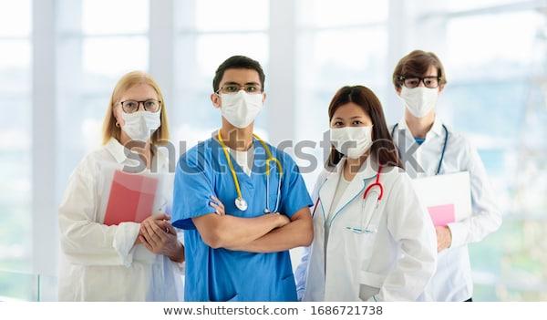 international-doctor-team-hospital-medical-600w-1686721738