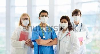 international-doctor-team-hospital-medical-600w-1686721738-2