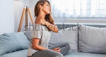 pain-shoulder-upper-arm-people-600w-1493802077