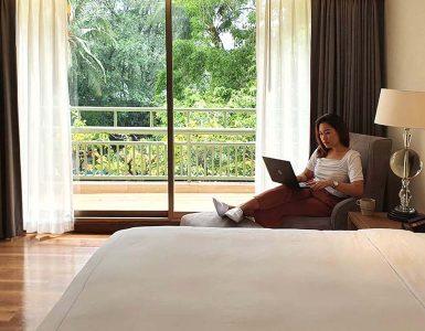 best-hotel-for-quarantine-in-bangkok