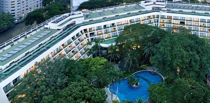 movenpick-bdms-wellness-resort_-5-star-hotel-in-bangkok