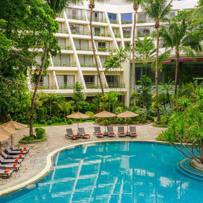 recommended-asq-hotel-in-thailand