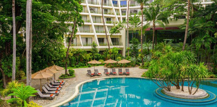 movenpick-bdms-wellness-resort_-recommended-asq-hotel-in-thailand