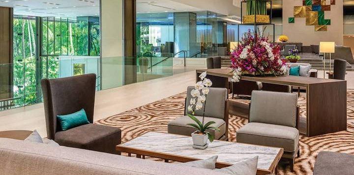 5-star-hotel-in-bangkok7