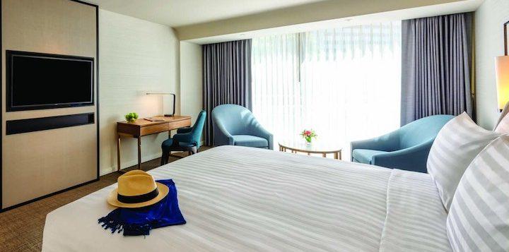 5-star-hotel-in-bangkok5-2