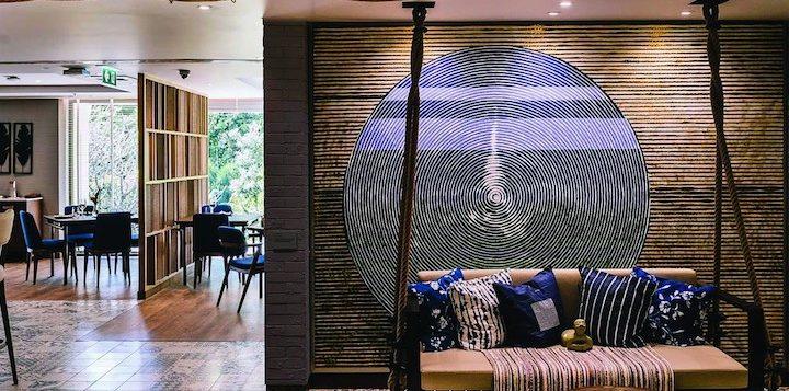 5-star-hotel-in-bangkok4