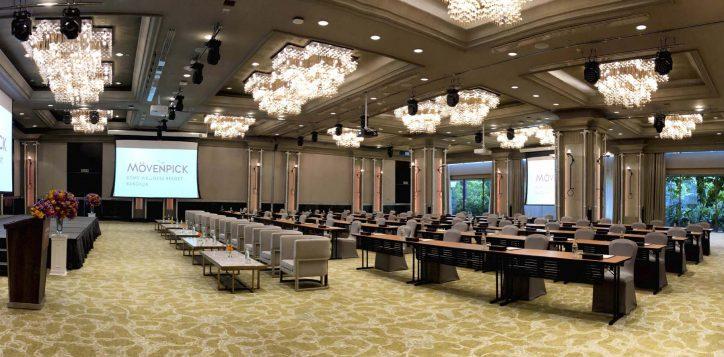 bangkok-meeting-venue