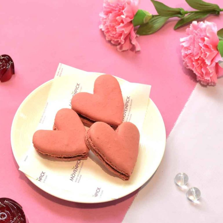 valentines-day-promotion-2021