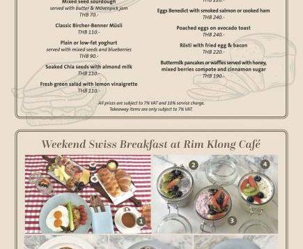 breakfast-menu