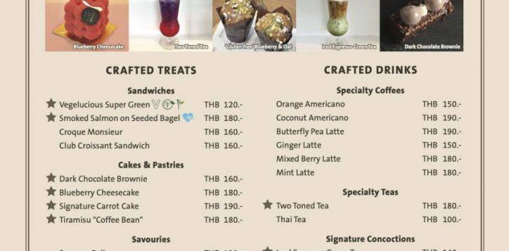 rim-klong-cafe-room-service-menu