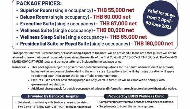asq-flyer-bangkok-hospital-eng__11n-30-june-21-2